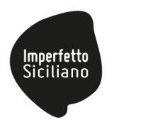 Imperfetto Siciliano